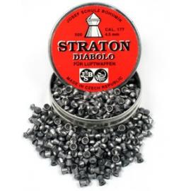 JSB STRATON 4.50MM - 0.54G