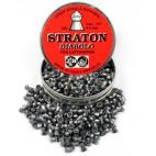 500 JSB STRATON 4.50MM - 0.54G