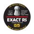 500 JSB EXACT RS 4.52MM - 0.48G