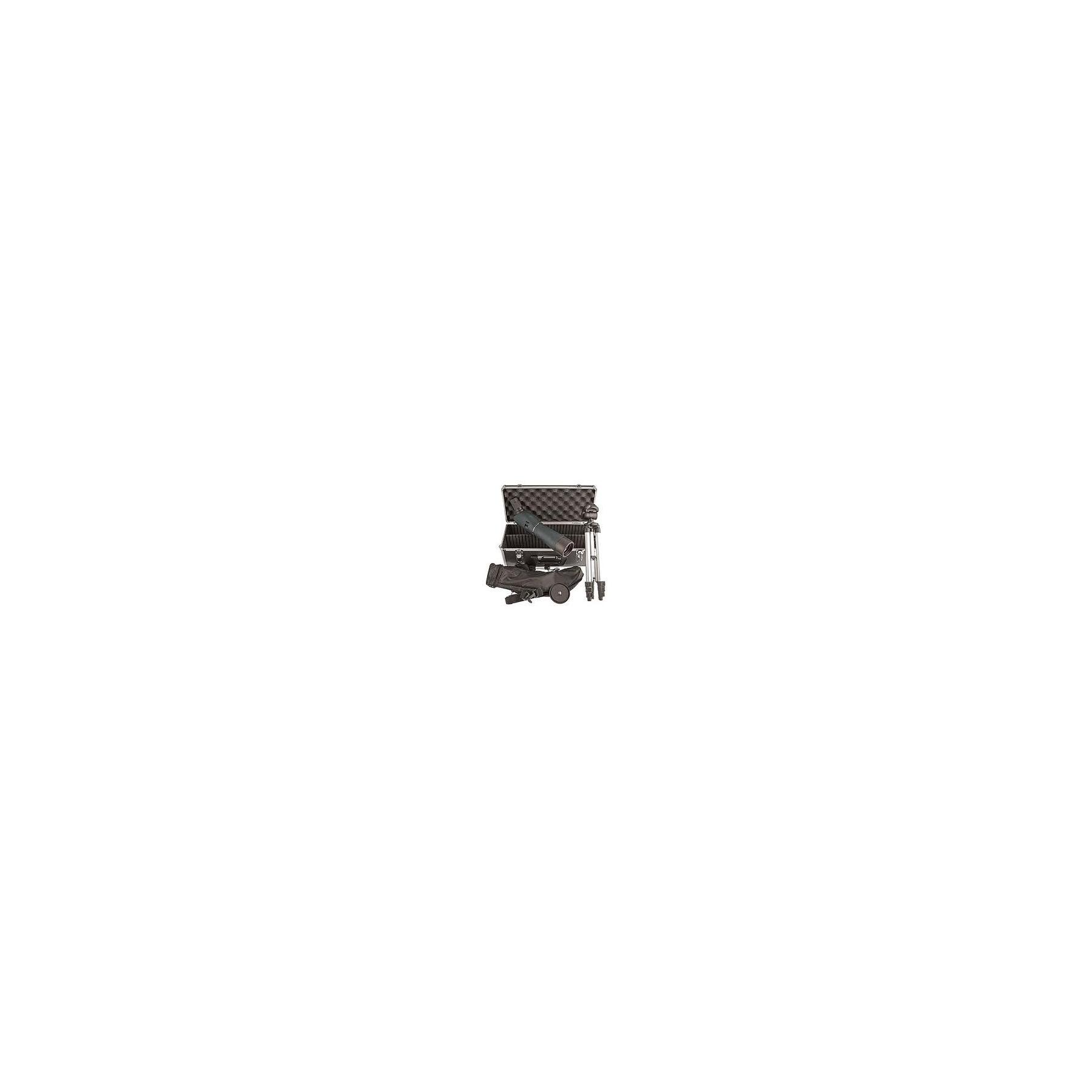 HAWKE OPTIC NATURE 24-72x70