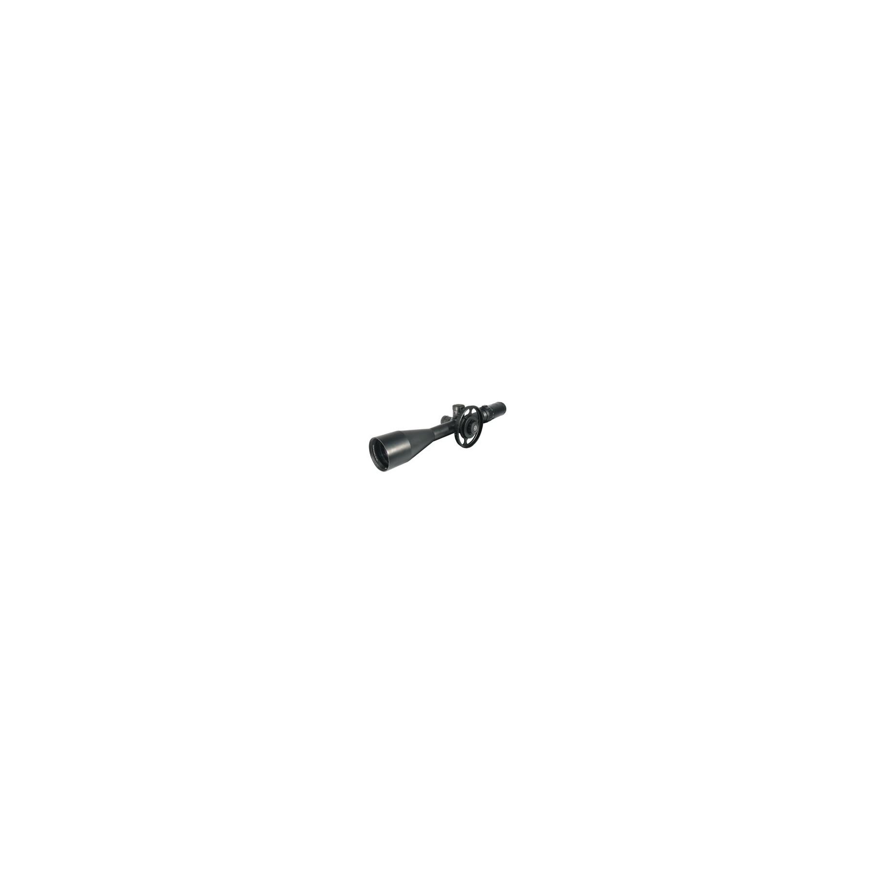 LUNETTE HAWKE SIDE WINDER 8-32X56 IR SR12
