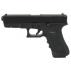 ASG GAS G17 PISTOLET GLOCK calibre 6mm