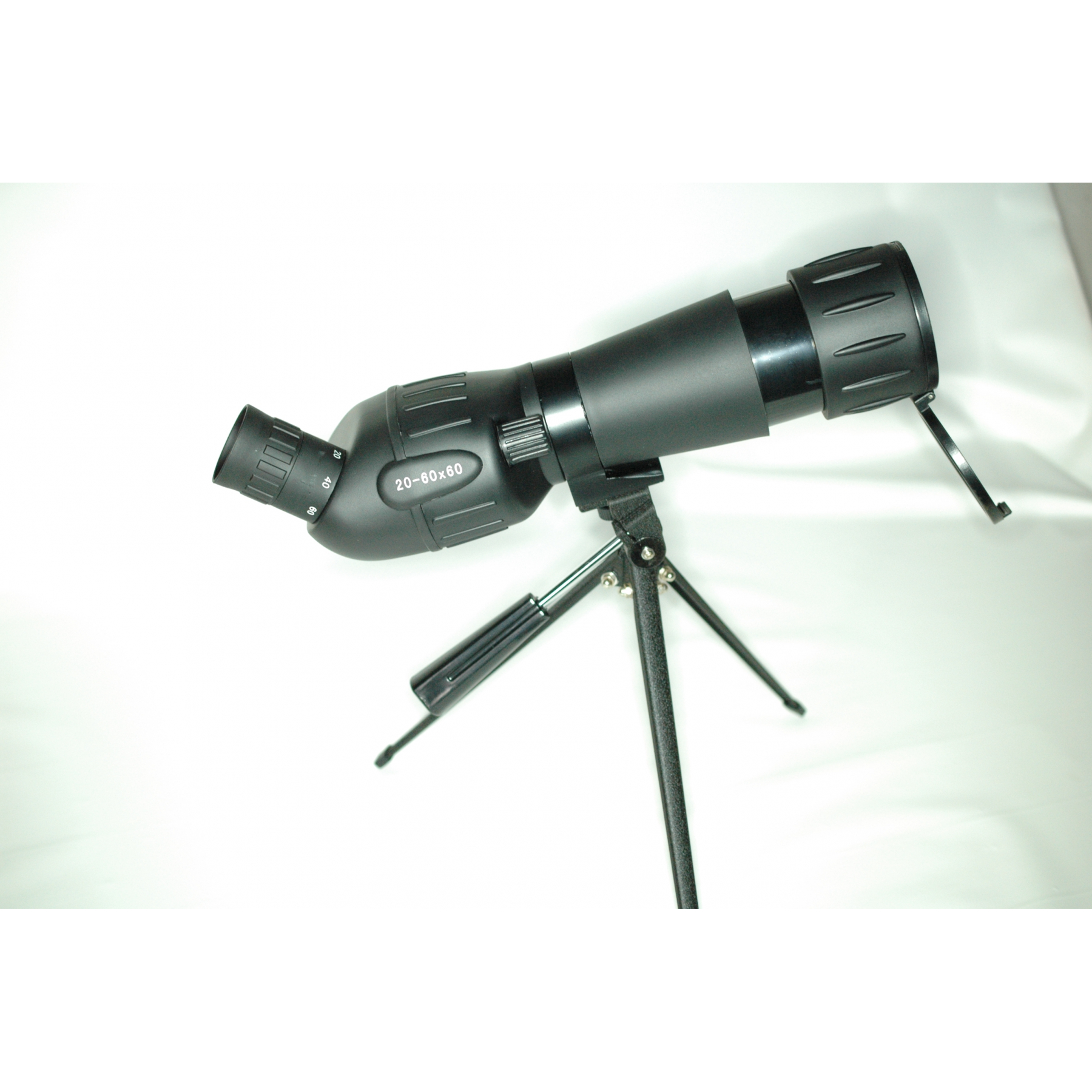 AEON OPTICS SPOTTING SCOPES 20-60X60