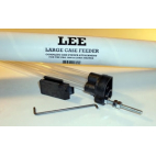 LEE PRO CASE FEEDER LARGE