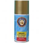 ARMISTOL SOLVIT SOLVANT POUDRE NOIRE 150ML