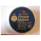 H&N FINAL MATCH PISTOL SPECIAL MATCHGUNS