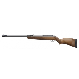 GAMO HUNTER 440 4.50MM