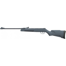 GAMO SHADOW 640 4.50MM
