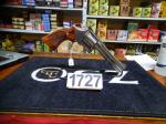 Revolver S&W 686 6'' crosse square butt en bois calibre 357 mag au prix de 460€